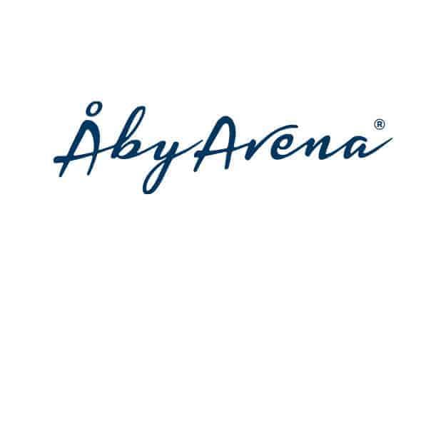 aby arena leverantorslistning eventeffect