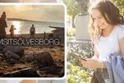 oto: Fotograf Serny och Pär Johansson, Sölvesborgs kommun