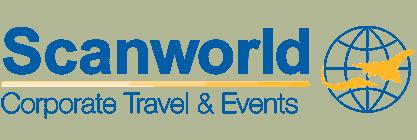 scanworld logo retina Aktuella företag i branschen