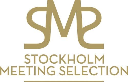 stockholm meeting selection leverantorslistan Eventeffect