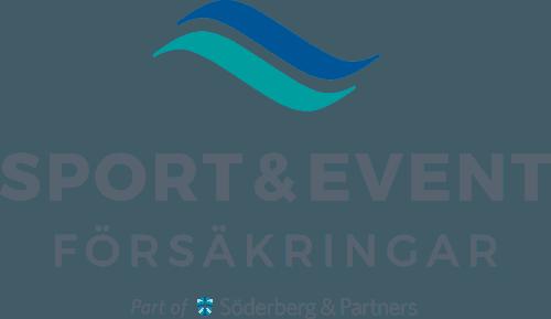 sportförsäkringar eventeffect