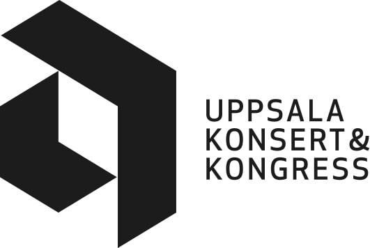 Uppsala konsert & kongress eventeffect leverantorslistning
