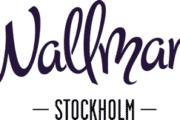 wallmans eventeffect