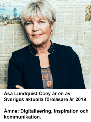 asa lundquist coey