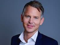 På bilden: Henrik Larsson