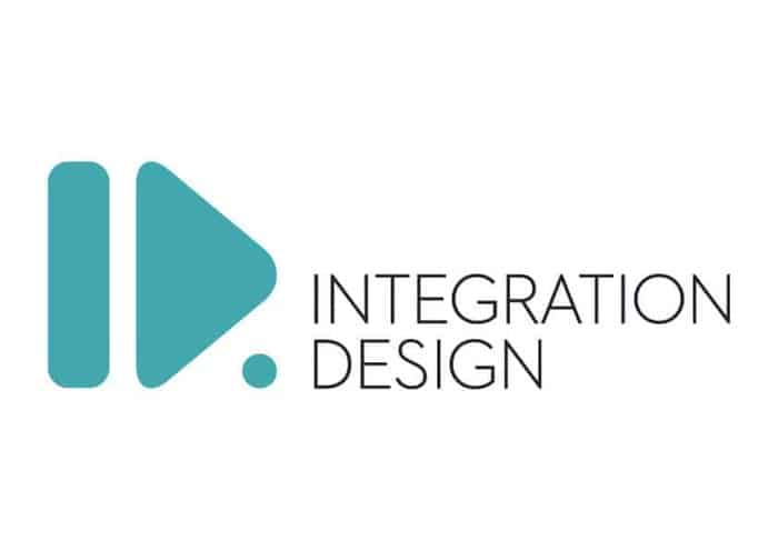 integration design leverantorslista Eventeffect