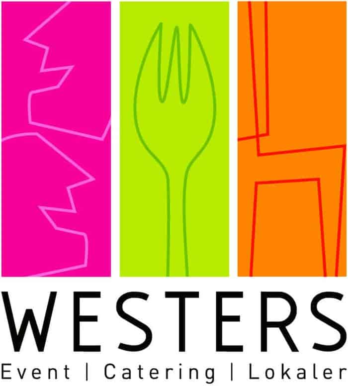 westers cateringbolag Eventeffect
