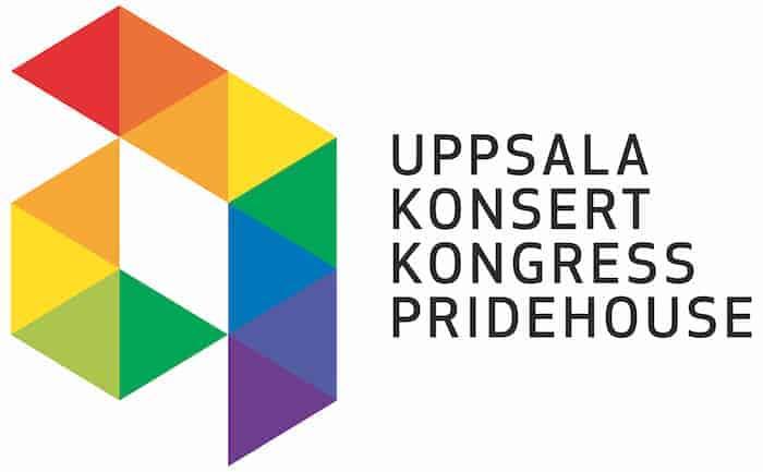 3. ukk logo pridehouse pos UKK växlar upp i arbetet med social hållbarhet