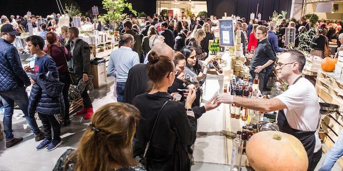 grandtasting 20161026 fotografalexanderolivera 1 Välkommen till Mötesbaren i Malmö