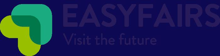 logo easyfairs Easy Fairs