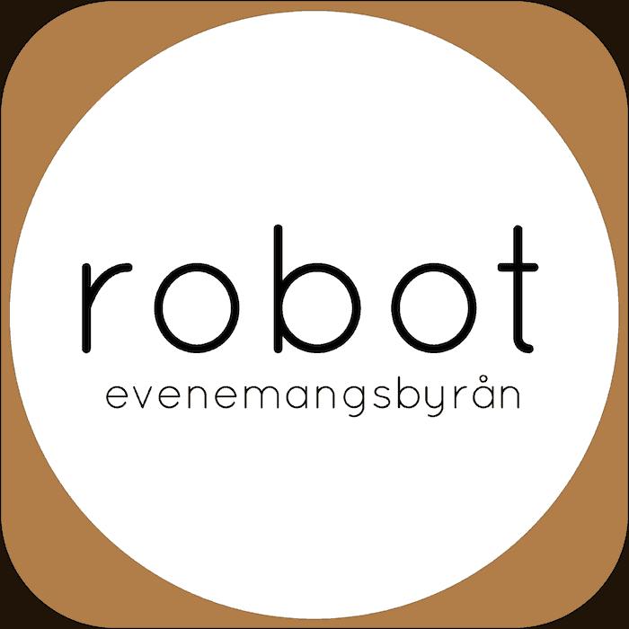robot Eventeffect
