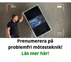 skärmavbild 2019 09 02 kl. 09.06.50