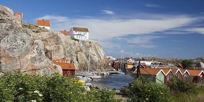 west coast of sweden 4365288 960 720 8 tips: Arrangera nästa konferens på västkusten