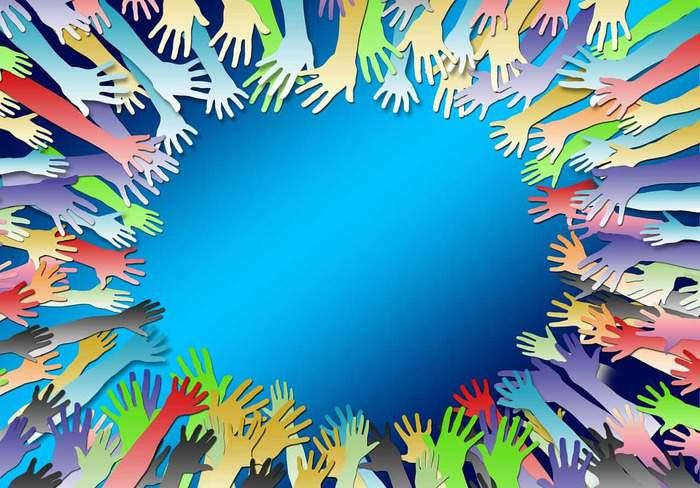 eventbolag som finns med i eventhjälpen