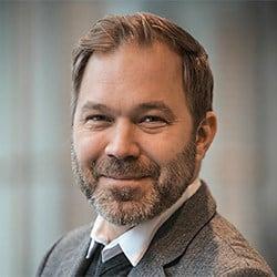 fredrik svedjetun 250 Jernspirans jury: Så vinner du en hel centralstation för syftesdriven kommunikation