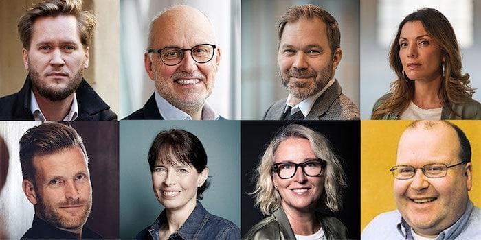 jernspiran jury 2019 1 1100 Jernspirans jury: Så vinner du en hel centralstation för syftesdriven kommunikation