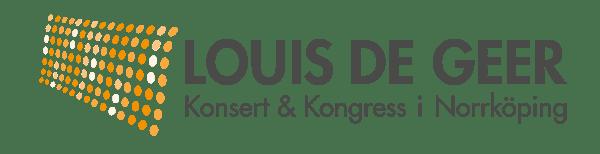 logo liggandeldg colour Louis De Geer Konsert & Kongress