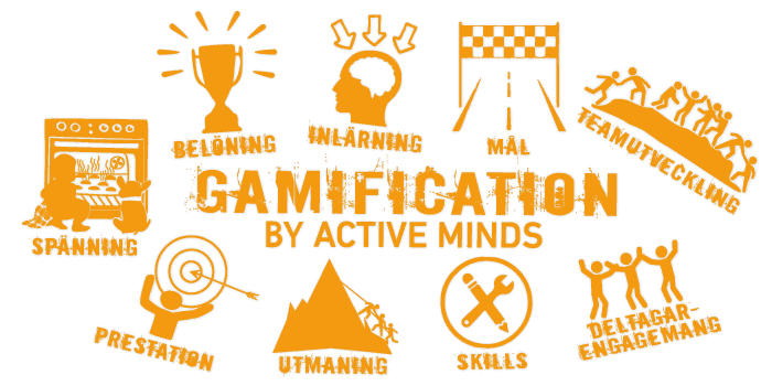 gamification activeminds 2019 700x350 1