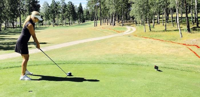 golfproffs