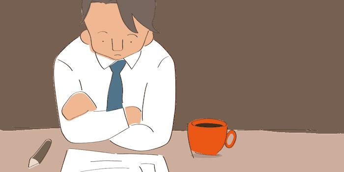 psykisk ohalsa arbetsplats