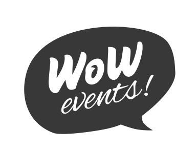 wow event leverantörslistning eventeffect