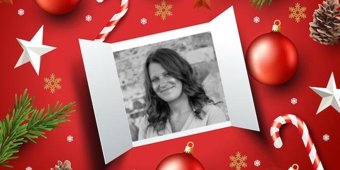 Jessica Ahlqvist, Resort Sales Manager – Meeting, Event & Corporate på Pop House Sweden