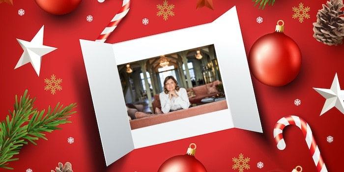 Katarina Romell, Grand Hotel Saltsjöbaden