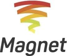 magnet leverantörslistning eventeffect