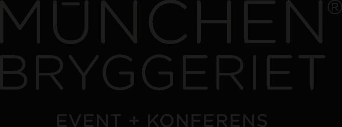 Münchenbryggeriet Eventeffect Eventhjälpen Leverntörslistning