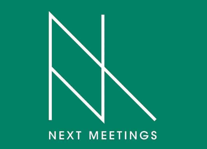 Next Meetings leverantörslistning Eventhjälpen Eventeffect