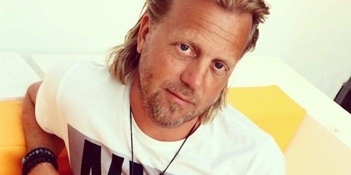 niklas viking