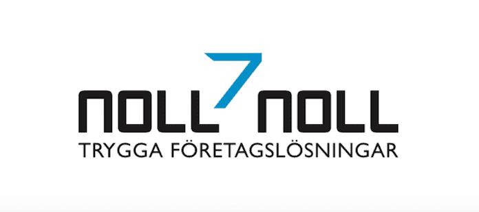 noll7noll