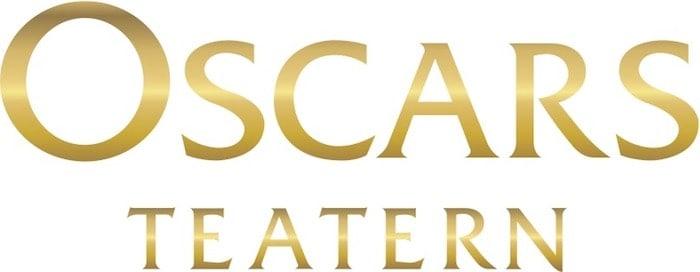 Oscarsteatern Leverantörslistning Eventeffect