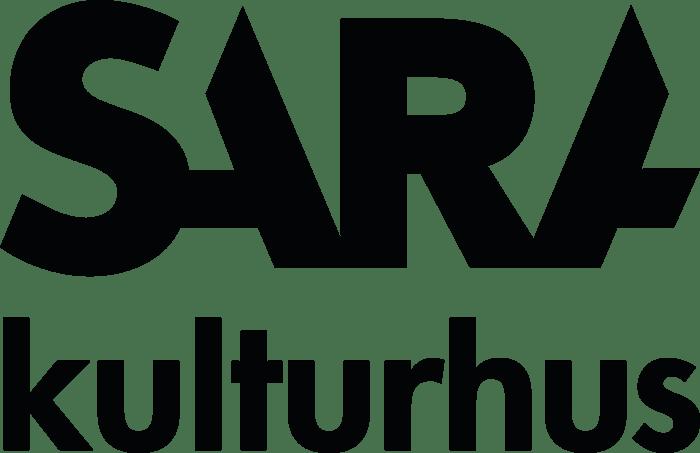 sara kulturhus leverantörslistning eventhjälpen eventeffect