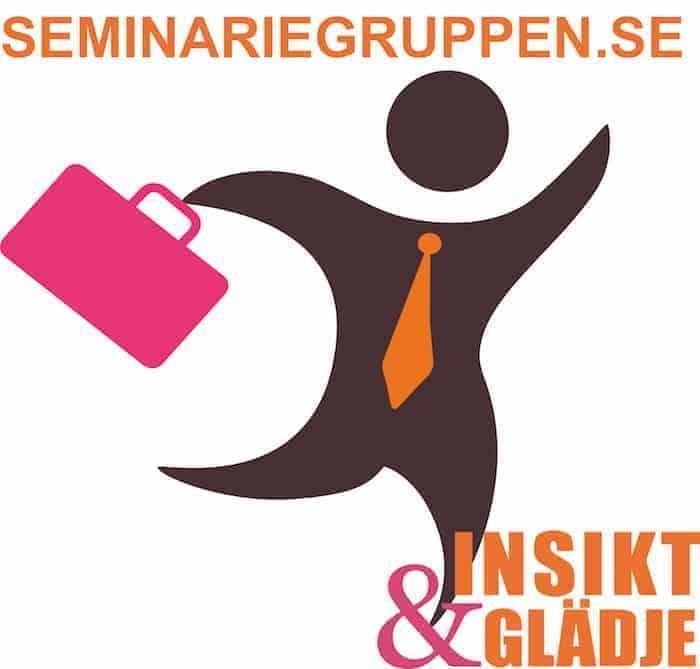 Seminariegruppen i Stockholm Eventeffect Leverantörslistning Eventhjälpen