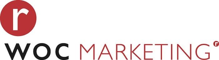 woc marketing leverantörslistning eventeffect eventhjälpen