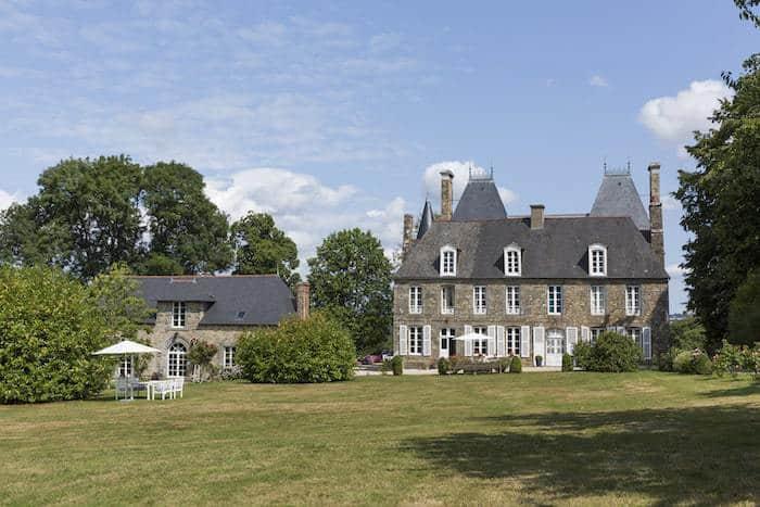Grand Val Eventeffect Frankrike