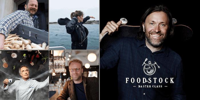 food stock spa event Stureplansgruppen Niklas Ekstedt Eventeffect