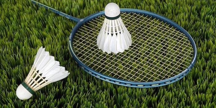 badminton sm umea