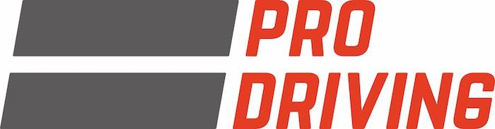 pro driving eventhjälpen leverantörslistning eventeffect
