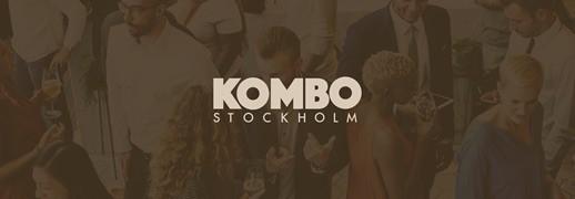 stockholm kombo