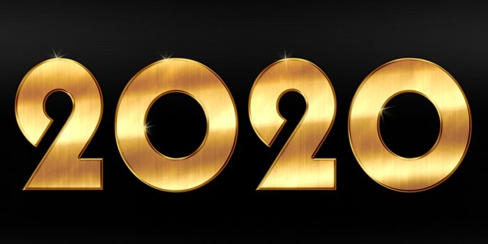 Nominera till listan: Sveriges 100 populäraste föreläsare 2020