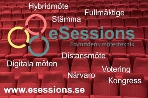 esessions