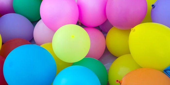 balloons 1869790 960 720