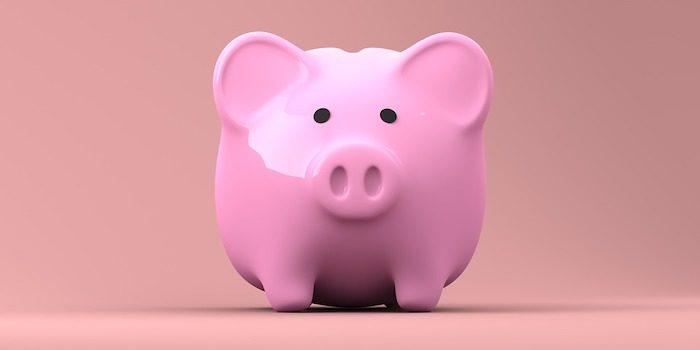 piggy bank 2889042 960 720