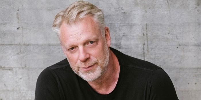 Tomas Gunnarsson Topp100 Sveriges populäraste föreläsare och moderatorer 2020 Eventeffect