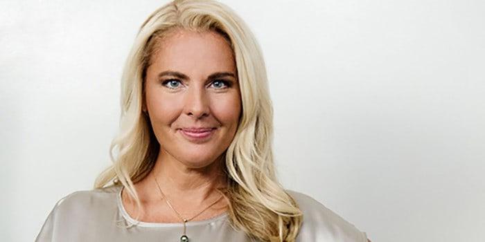 Ann Hellenius Topp100 Eventeffect