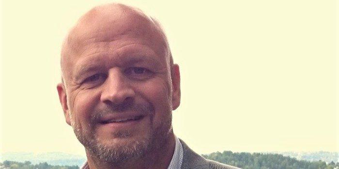 Tor Kjelstrup, Aktiva Event