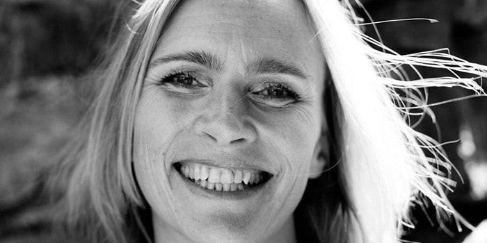 Emma Stenström Topp100 2020 Eventeffect