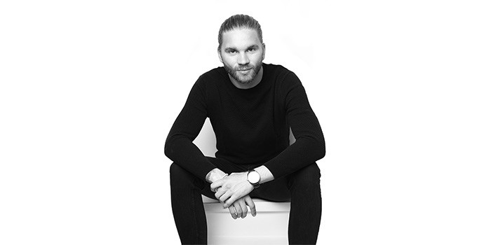Chris Pettersson Topp100 2020 Eventeffect